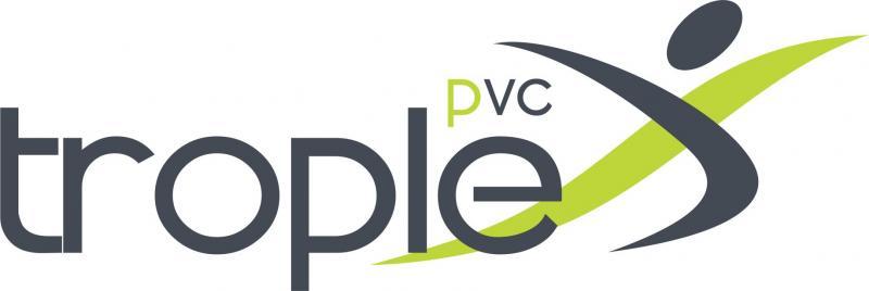 PVC Troplex